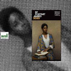 فراخوان رقابت بین المللی نقاشی BP Portrait ۲۰۲۰