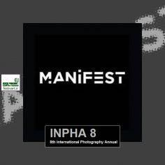فراخوان هشتمین رقابت سالانه عکاسی INPHA ۲۰۱۹