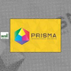 فراخوان جایزه بین المللی نقاشی Prisma ۲۰۲۰