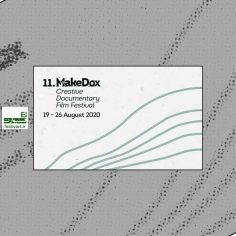 فراخوان جشنواره بین المللی فیلم مستند خلاق MakeDox ۲۰۲۰