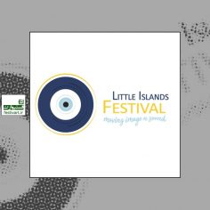 فراخوان جشنواره هنری جزایر کوچک Little Islands ۲۰۲۰