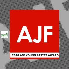 فراخوان رقابت بین المللی طراحی جواهرات AJF ۲۰۲۰