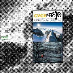 فراخوان رقابت بین المللی عکاسی کوهستان CVCEPHOTO ۲۰۲۰