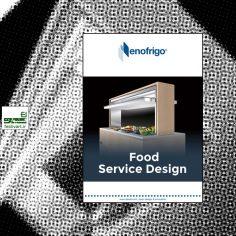 فراخوان رقابت طراحی سرویس غذا ۲۰۲۰