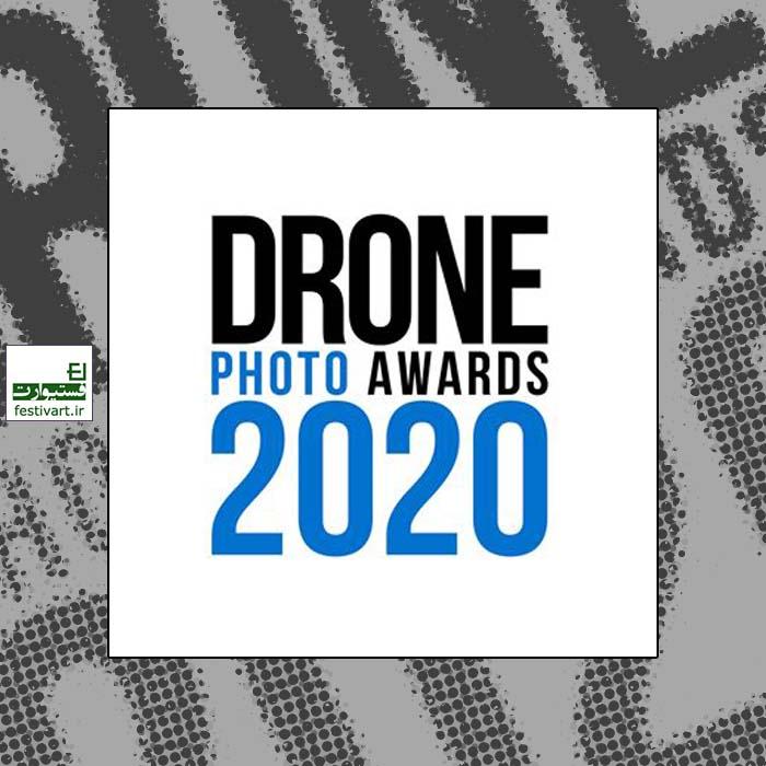 فراخوان مسابقه عکاسی هوایی Drone photography ۲۰۲۰
