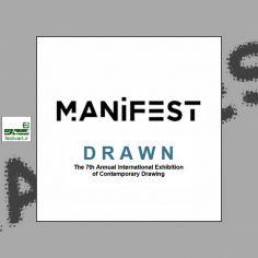 فراخوان هفتمین نمایشگاه بین المللی Contemporary Drawing ۲۰۲۰