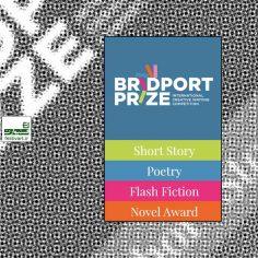 فراخوان بین المللی جایزه نویسندگی Bridport ۲۰۲۰