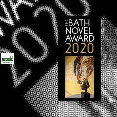 فراخوان جایزه بین المللی داستان نویسی Bath ۲۰۲۰