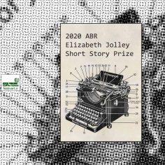 فراخوان جایزه بین المللی داستان کوتاه abr elizabeth jolley ۲۰۲۰