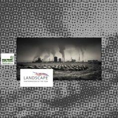 فراخوان جایزه بین المللی عکاس منظره Landscape Photographer ۲۰۲۰