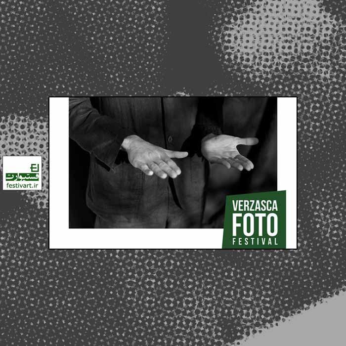 فراخوان جشنواره بین المللی عکاسی Nera di Verzasca ۲۰۲۰