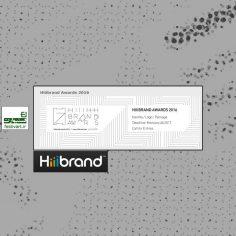 فراخوان دهمین رقابت طراحی برند Hiiibrand ۲۰۲۰
