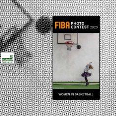 فراخوان رقابت بین المللی عکاسی FIBA ۲۰۲۰