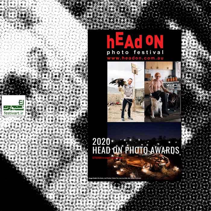 فراخوان رقابت بین المللی عکاسی Head On ۲۰۲۰