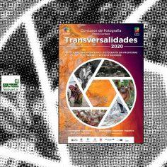 فراخوان رقابت عکاسی Transversalidades ۲۰۲۰