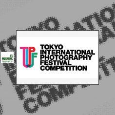 فراخوان مسابقه عکاسی TOKYO ۲۰۲۰