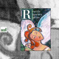 فراخوان جایزه بین المللی شعر Rattle ۲۰۲۰