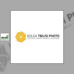 فراخوان جایزه عکاسی Kolga Tbilisi ۲۰۲۰