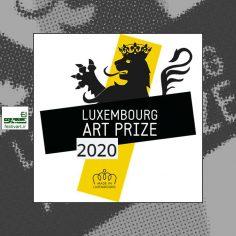 فراخوان جایزه هنری Luxembourg ۲۰۲۰