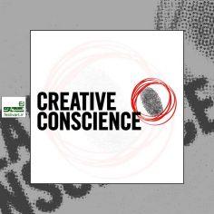 فراخوان جایزه Creative Conscience ۲۰۲۰