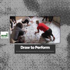 فراخوان رزیدنسی (اقامت هنرمند) D۲P ۲۰۲۰ در لندن