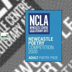 فراخوان رقابت بین المللی شعر Newcastle ۲۰۲۰