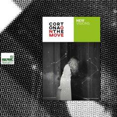 فراخوان رقابت بین المللی عکاسی Cortona On The Move ۲۰۲۰