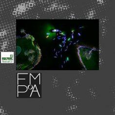 فراخوان رقابت بین المللی عکاسی FMoPA ۲۰۲۰