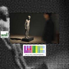 فراخوان رقابت هنرهای تجسمی Wells Art Contemporary ۲۰۲۰