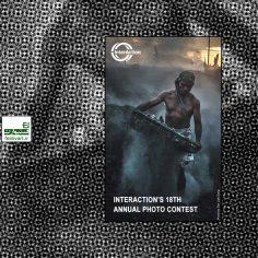 فراخوان هجدهمین رقابت عکاسی InterAction ۲۰۲۰
