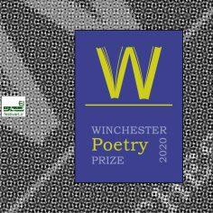 فراخوان جایزه بین المللی شعر وینچستر Winchester ۲۰۲۰