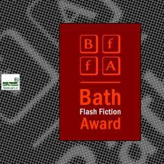 فراخوان جایزه داستان کوتاه Bath flash fiction ۲۰۲۰