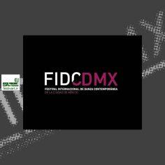 فراخوان جشنواره حرکات موزون معاصر مکزیک DE LA CIUDAD ۲۰۲۱