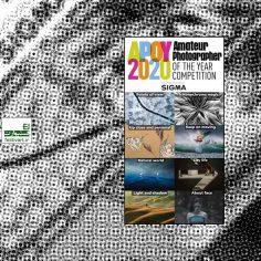 فراخوان رقابت بین المللی عکاس آماتور Amateur Photographer ۲۰۲۰