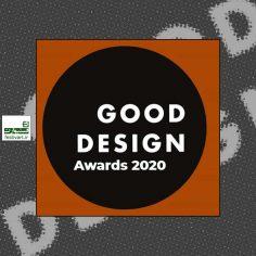 فراخوان رقابت بین المللی GOOD DESIGN ۲۰۲۰