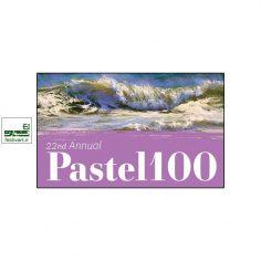 فراخوان بیست دومین رقابت بین المللی نقاشی Pastel ۱۰۰ سال ۲۰۲۰