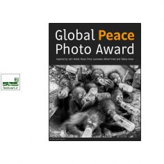 فراخوان جایزه بین المللی عکاسی صلح جهانی Global Peace ۲۰۲۰
