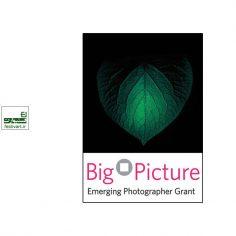 فراخوان گرنت عکاس نوظهور BigPicture ۲۰۲۰