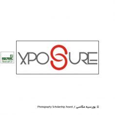 فراخوان بورسیه تحصیلی عکاسی TAPSA ۲۰۲۰