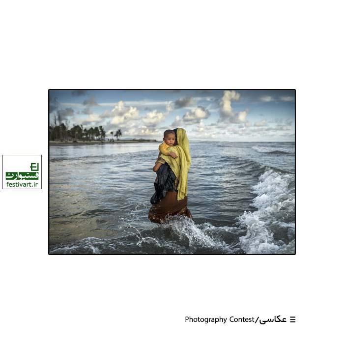 فراخوان رقابت بین المللی عکاسی بشریت Photography 4 Humanity ۲۰۲۰