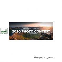 فراخوان رقابت بین المللی عکاسی ۲۰۲۰ شرکت SPIE به مناسبت روز جهانی نور