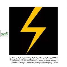 فراخوان رقابت بین المللی معماری و طراحی صنعتی Spark Design ۲۰۲۰