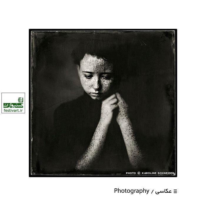 فراخوان جایزه بین المللی عکاسی ND ۲۰۲۰