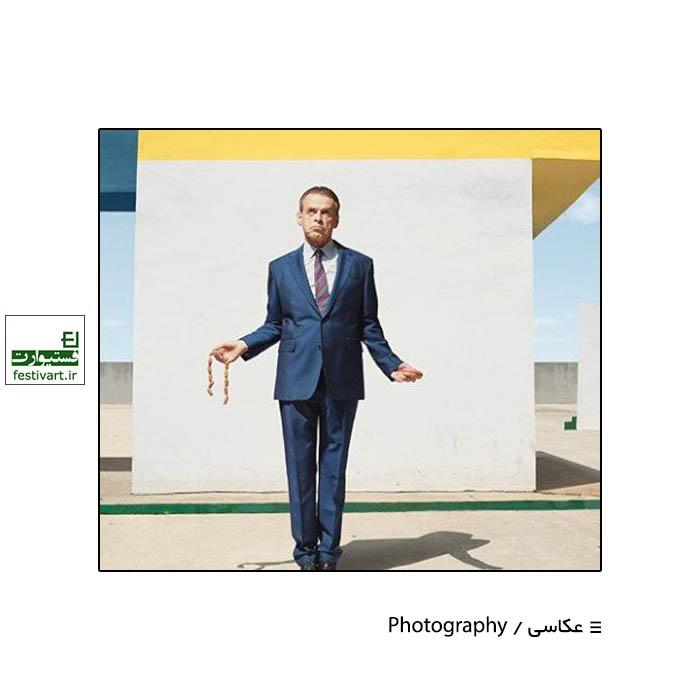 فراخوان رقابت بین المللی عکاسی ۲۱۲ استانبول ۲۰۲۰