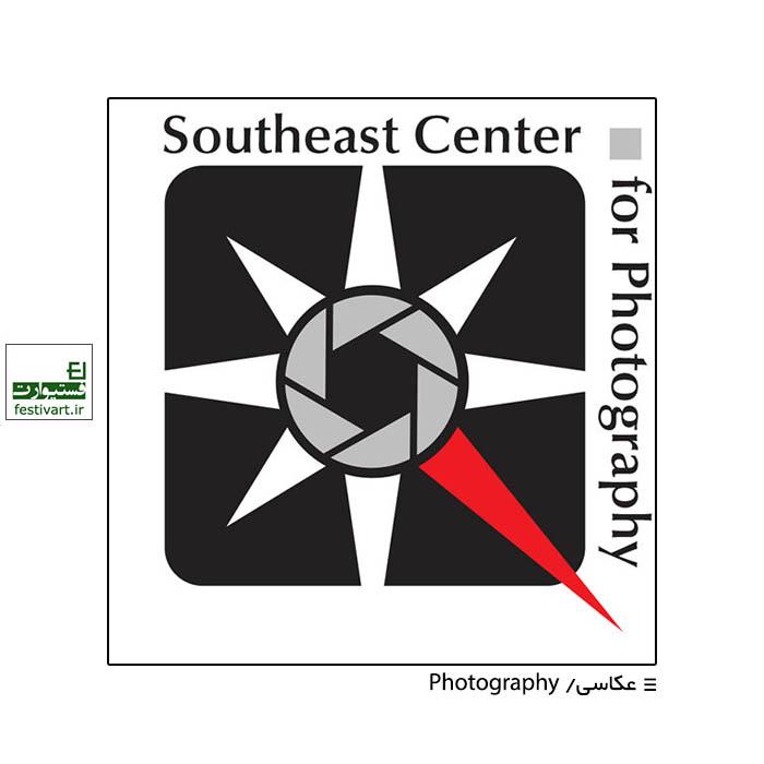 فراخوان رقابت بین المللی عکاسی انتزاعی SE Center ۲۰۲۰