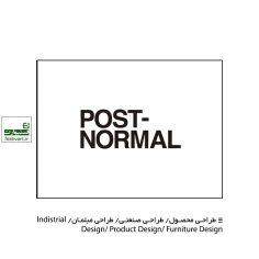 فراخوان فراخوان جوایز طراحیKOKUYO DESIGN ۲۰۲۱