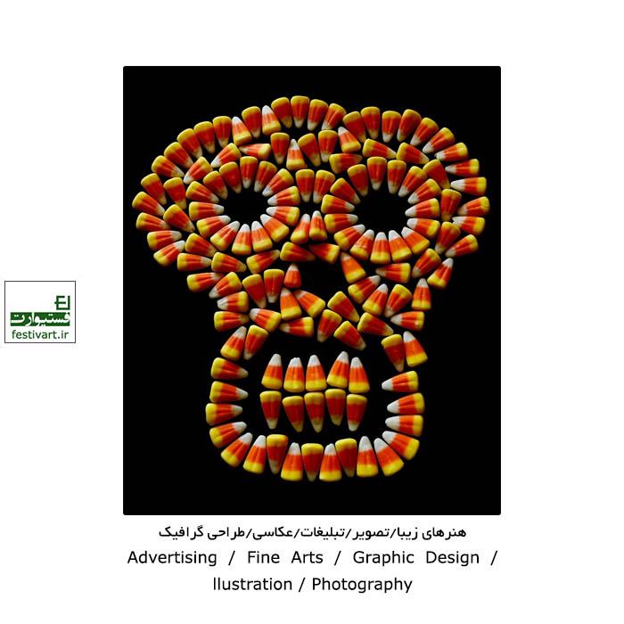 فراخوان شصت و دومین رقابت بین المللی مجله خلاقیت CQ ۲۰۲۱