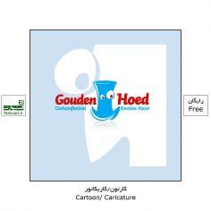 فراخوان جشنواره بین المللی کارتون و کاریکاتور Golden Hat ۲۰۲۱