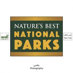 فراخوان رقابت بین المللی عکس National Parks ۲۰۲۰