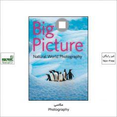 فراخوان رقابت بین المللی عکاسی BigPicture Natural World ۲۰۲۱